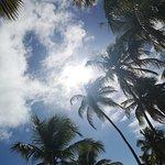 Photo of Blue Lagoon Island
