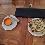 ภาพถ่ายของ Biota Dining