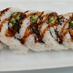 Sushi North Φωτογραφία