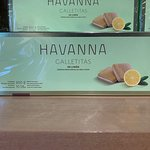 Havanna Photo