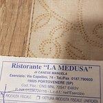 Фотография La Medusa