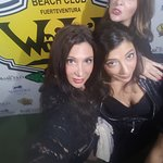 Waikiki Nightclub Foto