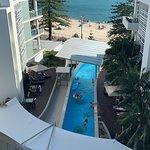 Bilde fra Rumba Beach Resort