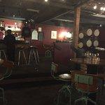 Foto de Idlewild Spirits Distillery