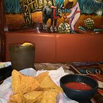Photo of Garcia's Mexican Grill