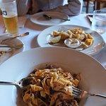 Photo of Appetito