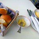 Foto di Sea Watch Cafe
