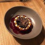 Billede af Valtera Restorans