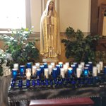 Shrine of St. Josephの写真