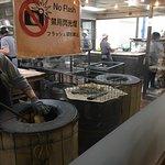 阜杭豆漿照片
