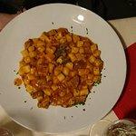 Billede af Restaurant Pizzeria Gaston