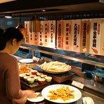 欣葉日本料理 - 中山店照片