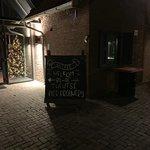 Фотография Twentse Bierbrouwerij