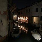 Фотография Osteria al Cantinon