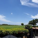 Фотография Wine Country Tours