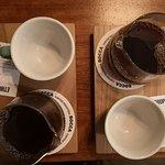 Bocca Coffee照片
