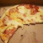 Zdjęcie Nardos Pizza