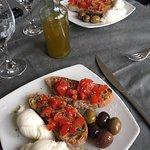 Ristorante Pizzeria Passo d'Orta صورة فوتوغرافية