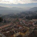 Photo of Rocca di Brisighella