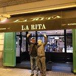 Photo of La Rita