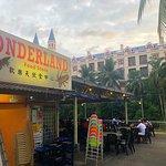 Фотография Wonderland Food Store