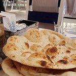 صورة فوتوغرافية لـ Khaneen Restaurant