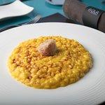 صورة فوتوغرافية لـ Asola   Cucina Sartoriale