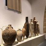 Fotografija – Museo Archeologico Baglio Anselmi