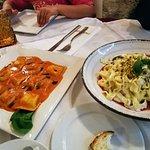 Фотография Papannis Italian Restaurant