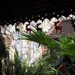 Фотография Villa Maya
