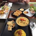 Photo of Ann's Kitchen Bar & Grill