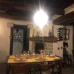 Photo of Agriturismo Il Barchetto