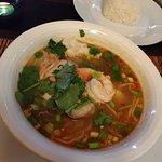 Photo of Tom Yum Thai Restaurant