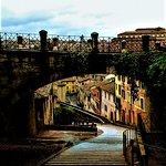 Ảnh về Via dell'Acquedotto