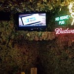 Photo of No Name Pub
