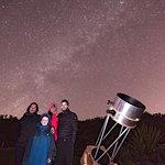 Photo of AstroGC