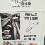 Photo de Tutti Fritti