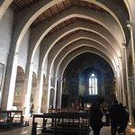 Photo de Cathedral (Duomo di Gubbio)