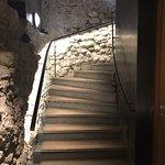 Il Convento Foto