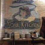 Photo of Soul Kitchen