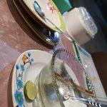 Photo of Forever Restaurant