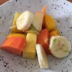 Foto de Café De La Mañana