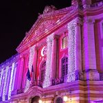 Photo of Place du Capitole