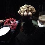 Photo of Tuk Tuk Bar