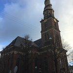 Foto di Chiesa del nostro Salvatore