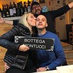 Foto de Bottega Montucci