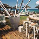 Photo of Guna Beach