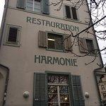 Photo de Zur Harmonie
