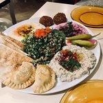 Photo of Comptoir Libanais
