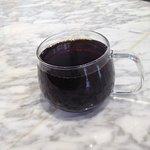 Photo of Blue Bottle Coffee Kiyosumi Shirakawa Roastery & Cafe